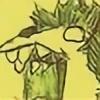 Aeyva's avatar