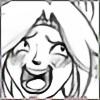 Aeyze's avatar