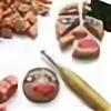 Aezarien's avatar