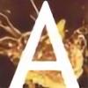 Aeziba's avatar