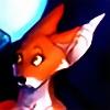 Aeznon's avatar