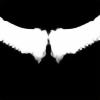 aezzzie's avatar
