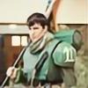 AF-Ferray's avatar