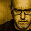 af-fotoworks's avatar