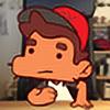 AF16's avatar