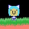 AF1987's avatar