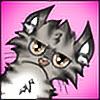 AF3110's avatar