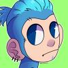 Afacuchisi's avatar
