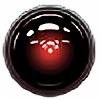 afad's avatar