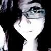 Afaenia's avatar