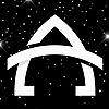 afafmatg's avatar