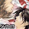AFallAffair207's avatar