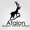 AfalonIlustrarions's avatar