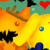 afangirlsdream's avatar
