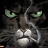 afangorn's avatar