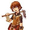 AFantasyHero's avatar