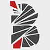 afaq125's avatar
