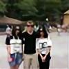 afarmer117's avatar