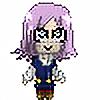 AFarmerNamedJack's avatar
