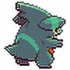 Afarot's avatar