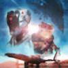 afatexplorer's avatar