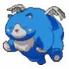 afbenevides's avatar