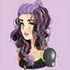 AfBriAzzer78's avatar