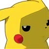 AFC-Pasta's avatar