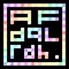 afdalrdh's avatar