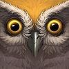 AfdaTrihatma19's avatar
