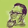 Afe609's avatar
