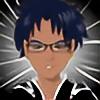 afedez's avatar