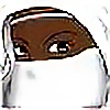 Afeefy's avatar