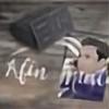 Afeen's avatar