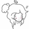 Afeena's avatar