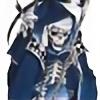 afega2000's avatar
