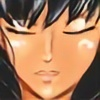 Afemaleartist's avatar