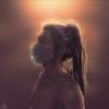 Afenyi's avatar