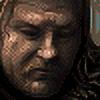 afergusonart's avatar