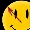 AfeyoVadamee's avatar
