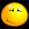 afeyz4's avatar