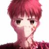 Affabilis's avatar