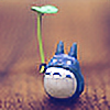 affable-foe's avatar