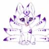 AffableKitsune's avatar