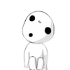 AffableZombie's avatar