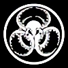 AffablyNeutral's avatar