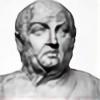 Affalf's avatar