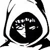 affannitihardjo's avatar