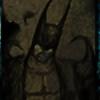 Affenpapst's avatar