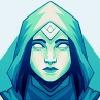 AffertonArt's avatar